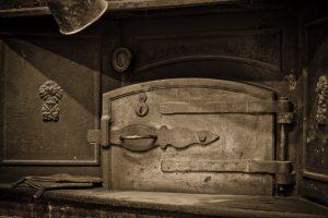 goood-door-of-oven