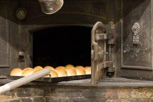 making-scones-112