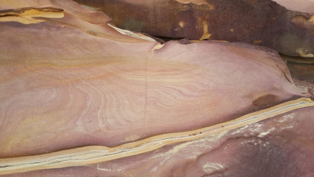 sandstone-wedge-copy